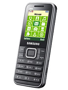 Unlock Samsung E3210 phone - Unlock Codes