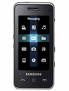 Unlock Samsung F490 phone - Unlock Codes