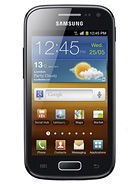 Unlock Samsung Galaxy Ace 2 I8160