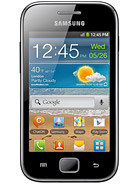 Unlock Samsung Galaxy Ace Advance S6800 phone - Unlock Codes