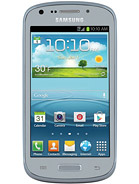 Unlock Samsung Galaxy Axiom R830