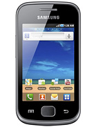 Unlock Samsung Galaxy Gio S5660 phone - Unlock Codes