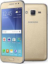 Unlock Samsung Galaxy J2 phone - Unlock Codes