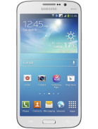 Unlock Samsung Galaxy Mega 5.8 I9150 phone - Unlock Codes