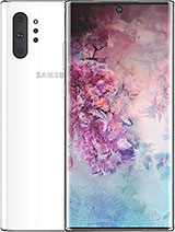 Unlock Samsung Galaxy Note 10 Plus