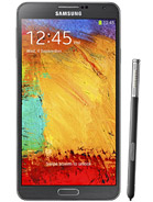 Unlock Samsung Galaxy Note 3 phone - Unlock Codes