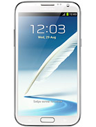 Unlock Samsung Galaxy Note II N7100 phone - Unlock Codes
