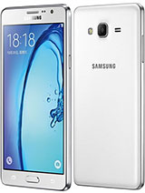 Unlock Samsung Galaxy On7 Pro phone - Unlock Codes