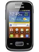 Unlock Samsung Galaxy Pocket S5300 phone - Unlock Codes
