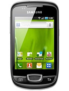 Unlock Samsung Galaxy Pop Plus S5570i phone - Unlock Codes