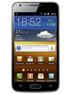 Unlock Samsung Galaxy S II LTE phone - Unlock Codes