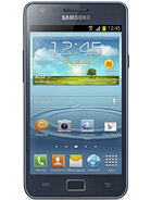 Unlock Samsung Galaxy S II Plus phone - Unlock Codes