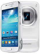 Unlock Samsung Galaxy S4 zoom phone - Unlock Codes