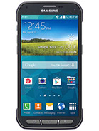 Unlock Samsung Galaxy S5 Active phone - Unlock Codes