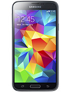 Unlock Samsung Galaxy S5 LTE-A G901F phone - Unlock Codes