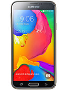 Unlock Samsung Galaxy S5 LTE-A G906S phone - Unlock Codes