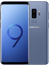 Unlock Samsung Galaxy S9+ Plus phone - Unlock Codes