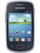 Unlock Samsung Galaxy Star S5280 phone - Unlock Codes