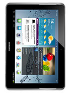 Unlock Samsung Galaxy Tab 2 10.1 P5100 phone - Unlock Codes