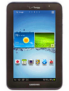 Unlock Samsung Galaxy Tab 2 7.0 I705 phone - Unlock Codes