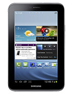 Unlock Samsung Galaxy Tab 2 7.0 P3110 phone - Unlock Codes