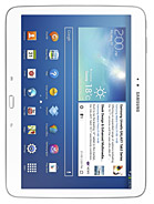 Unlock Samsung Galaxy Tab 3 10.1 P5200 phone - Unlock Codes