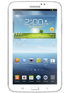 Unlock Samsung Galaxy Tab 3 7.0 WiFi