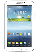 Unlock Samsung Galaxy Tab 3 7.0 phone - Unlock Codes