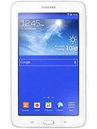 Unlock Samsung Galaxy Tab 3 Lite 7.0 phone - Unlock Codes