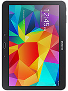 Unlock Samsung Galaxy Tab 4 10.1 LTE phone - Unlock Codes