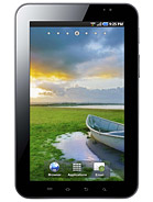 Unlock Samsung Galaxy Tab 4G LTE phone - Unlock Codes