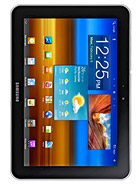 Unlock Samsung Galaxy Tab 8.9 4G P7320T phone - Unlock Codes