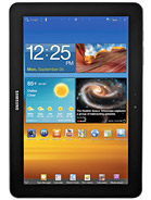 Unlock Samsung Galaxy Tab 8.9 P7310 phone - Unlock Codes