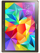 Unlock Samsung Galaxy Tab S 10.5 LTE phone - Unlock Codes