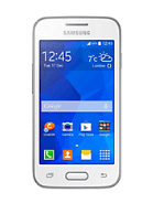 Unlock Samsung Galaxy Trend 2 Lite phone - Unlock Codes