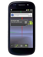 Unlock Samsung Google Nexus S i9020T for T-Mobile phone - Unlock Codes