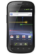 Unlock Samsung Google Nexus S I9023 phone - Unlock Codes