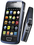 Unlock Samsung I8520 Galaxy Beam