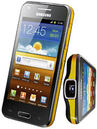 Unlock Samsung I8530 Galaxy Beam phone - Unlock Codes