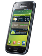 Unlock Samsung I9000 Galaxy S phone - Unlock Codes