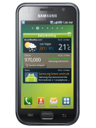 Unlock Samsung I9001 Galaxy S Plus phone - Unlock Codes