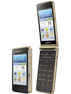 Unlock Samsung I9230 Galaxy Golden
