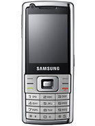 Unlock Samsung L700 phone - Unlock Codes