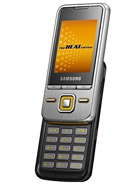 Unlock Samsung M3200 Beat s phone - Unlock Codes