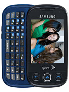 Unlock Samsung M350 Seek phone - Unlock Codes