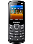 Unlock Samsung Manhattan E3300 phone - Unlock Codes