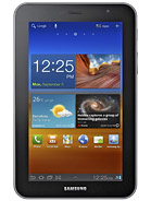Unlock Samsung P6200 Galaxy Tab 7.0 Plus phone - Unlock Codes