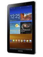 Unlock Samsung P6800 Galaxy Tab 7.7 phone - Unlock Codes