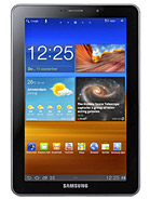 Unlock Samsung P6810 Galaxy Tab 7.7 phone - Unlock Codes