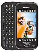 Unlock Samsung R900 Craft phone - Unlock Codes